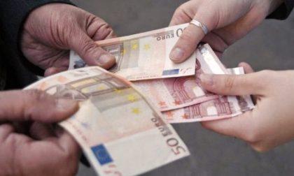 Pensioni ottobre in pagamento da domani