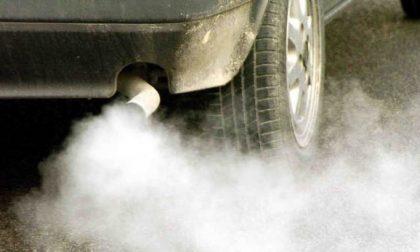 Move In: chilometraggio limitato per i veicoli più inquinanti
