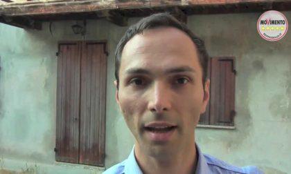 Movimento 5 Stelle due vercellesi candidati in Parlamento
