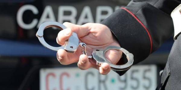 Maxi giro truffe: arresti nel campo nomadi di Ghislarengo