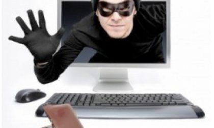 Truffe online un corso per evitarle
