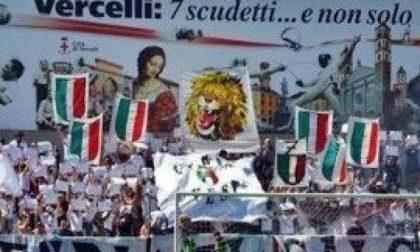 Forza Pro, trasferta a Parma