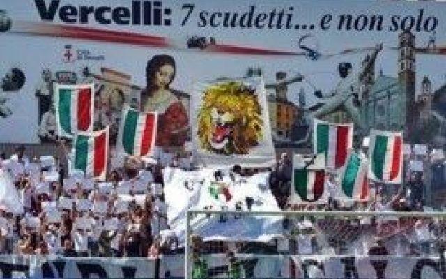 Il Club Forza Pro organizza la trasferta a Gozzano