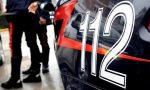Spaccio di droga nelle scuole superiori: arrestati dieci giovani