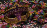Carnevale e impresa i numeri delle aziende coinvolte