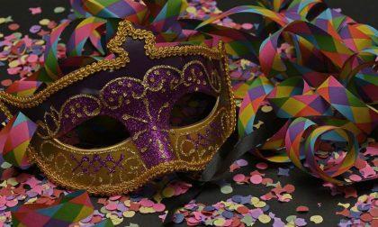 Programma Carnevale pronto a Serravalle Sesia