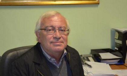 Chiocchetti vince a Lignana – Elezioni Comunali 2018