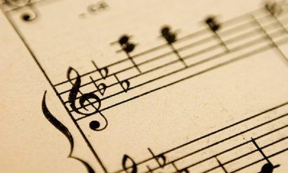 Concerto Mozart per i defunti a Buronzo