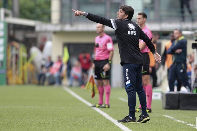 Pescara Pro: leoni sconfitti 3 a 1