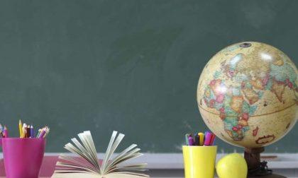 Corso di aggiornamento per docenti con l'Uciim
