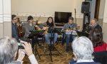 Teatro Sociale di Borgosesia: ultimo appuntamento con la storia