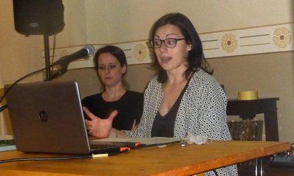 Teatro Borgosesia i sabati del sociale