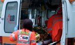 Incidente stradale a Trino un morto
