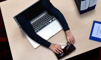 False mail Inps: dietro c'è l'ennesima truffa
