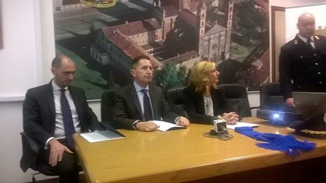 Bimbi maltrattati a Vercelli tre maestre arrestate
