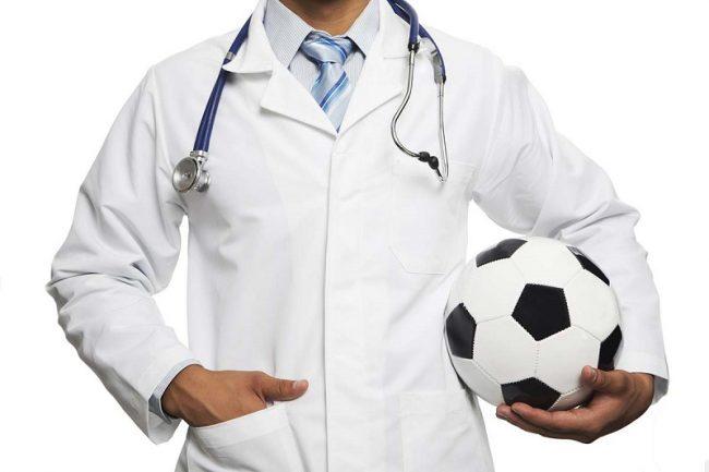 Sport e tempo libero: il Comune &#8220&#x3B;interroga&#8221&#x3B; i giovani