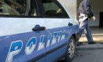 """Sindacato polizia: """"Solidarietà alla collega aggredita"""""""
