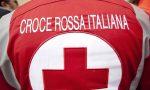 La Croce Rossa Italiana resta al fianco dei cittadini