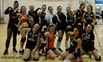 Mokaor Volley: ricomincia la stagione 2020-2021