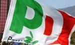 """Emergenza coronavirus, il Pd: """"In Piemonte problemi evidenti"""""""