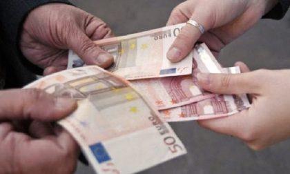 Finanziamenti più veloci grazie all'accordo Confindustria Unicredit