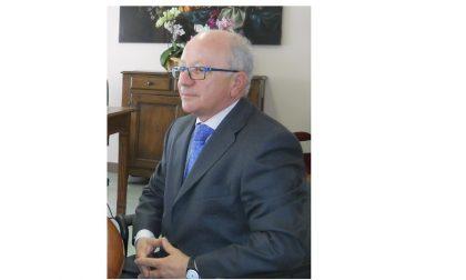 Addio a Picco l'Asl ricorda il suo dirigente