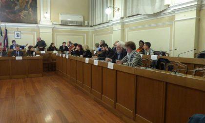 Partito Democratico soddisfatto per il Consiglio del 27