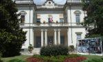 Cassa di risparmio Vercelli supporta i progetti dei comuni
