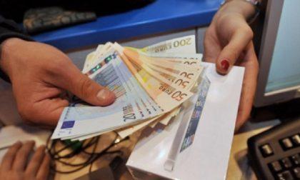 Pagamento anticipato pensioni: i dettagli