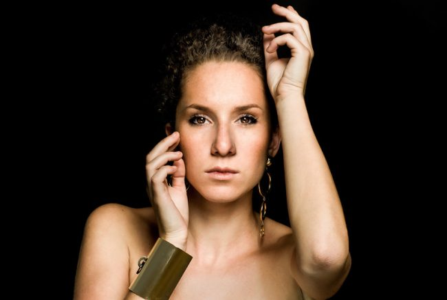 Francesca Sarasso: nuovo singolo per la cantautrice vercellese