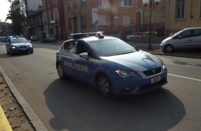 Meno incidenti e meno vittime nel 2017 in provincia di Siena