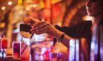 Drink internazionali corso per imparare a farli