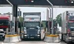 Corsi per autotrasportatori al via alla Cna