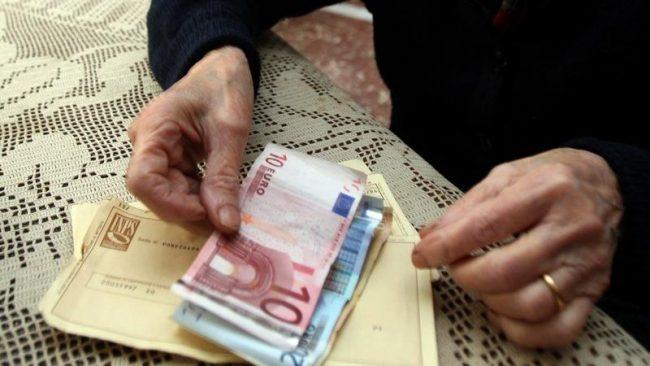 Pensioni, arriva la rivalutazione: scatta l'aumento dell'1,1%