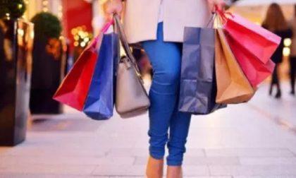 Vendite promozionali prorogate oltre il 5 dicembre