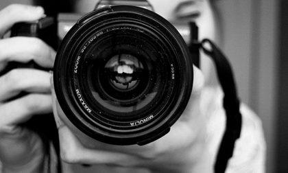 Concorso fotografico in tema natura: lo organizza il comune