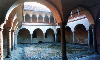 Museo Leone riapre il 2 febbraio