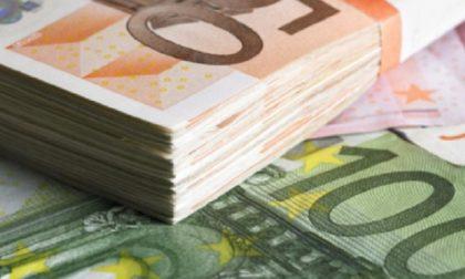 Attività e discoteche: da oggi si possono chiedere i bonus