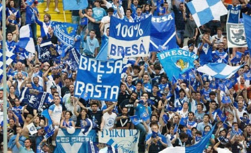 Pro Vercelli Brescia: attesi 500 tifosi ospiti - Notizia ...