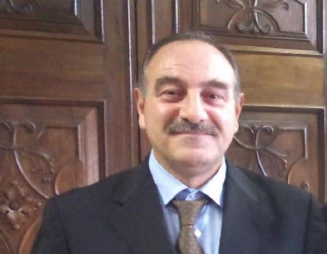 Espressioni ingiuriose e sessiste: prefetto Malfi sospeso per abuso d'ufficio