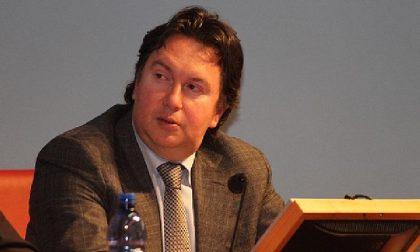 Il ritorno di Pedrale: nominato commissario provinciale dell'Udc