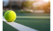 La scena del tennis mondiale? Se l'è presa il russo Medvedev