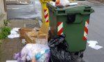 La spazzatura nei condomini va ritirata: Asm intervenga