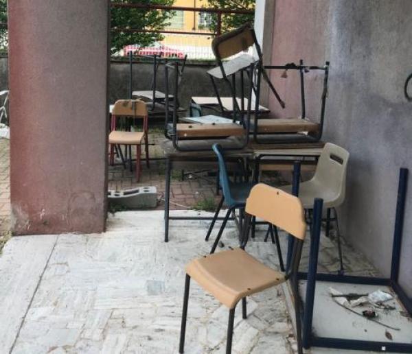 scuola bertinetti