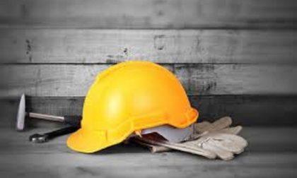 Lavoro Vercelli: venditori e cuochi i più ricercati