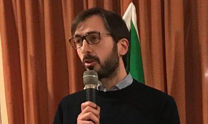 """Abolizione ticket farmaci, Pd Vercelli: """"Grande risultato"""""""