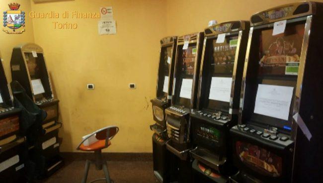 Sala Giochi Torino : Rapina alla sala giochi di via torino bolzano alto adige