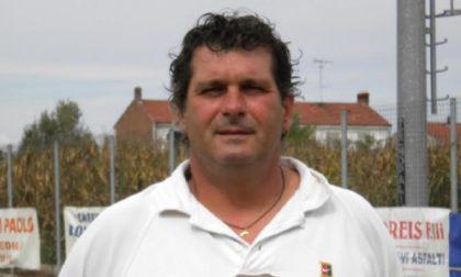 Palazzolo in lutto: morto Piero Gallo