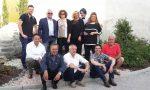 Elezioni San Germano: L'impegno di Michela Rosetta