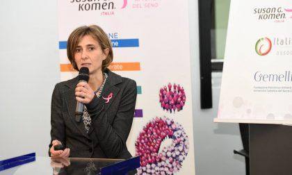 Fondazione Tempia partecipa a ricerca sul tumore al pancreas